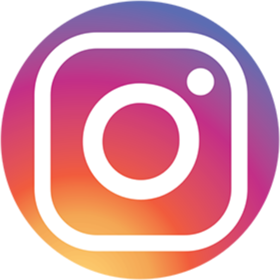 Follow Danver Communications on Instagram
