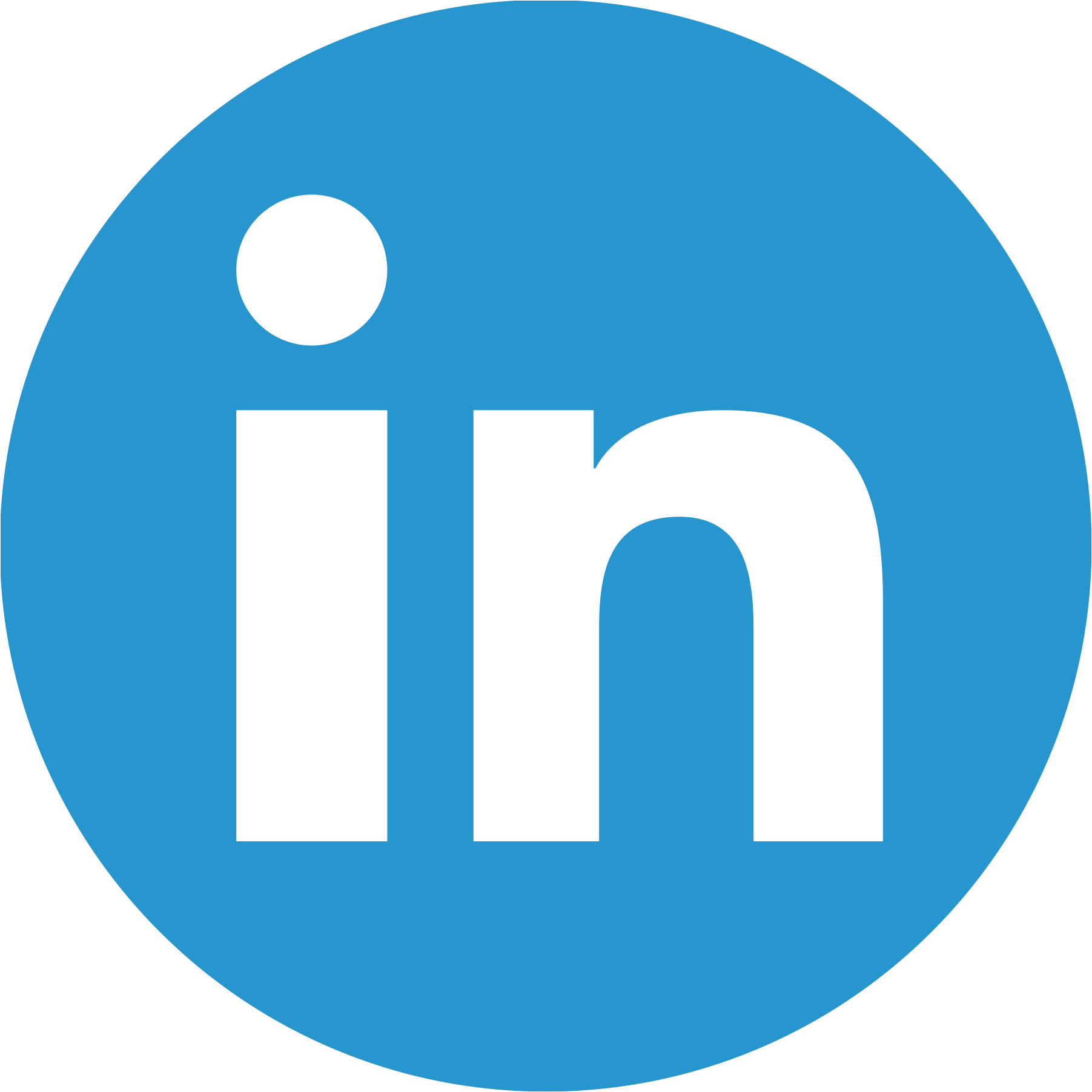 Follow Danver Communications on LinkedIn
